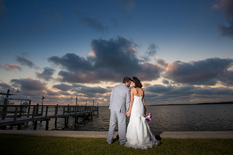 Alexandria Justin Head Over Heels Photography Tampa
